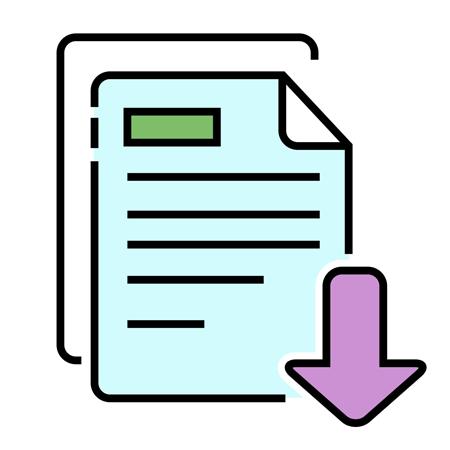 Numberock - Worksheets