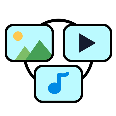Numberock - Music Videos