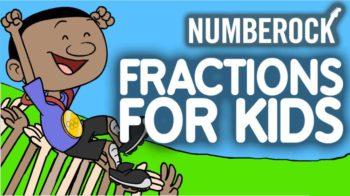 Fractions Basic